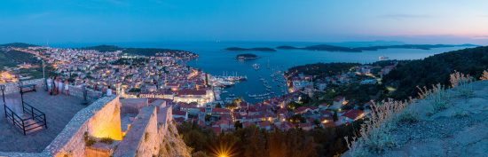 Adriatic Classic, Croatia and Italy 2021 (Dubrovnik – Venice)