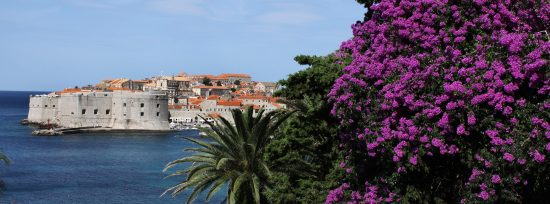 Southern Explorer Plus Mini-Cruise First Class 2021 (Split – Dubrovnik)