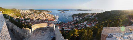 Dalmatian Explorer 2020 (Dubrovnik – Dubrovnik)