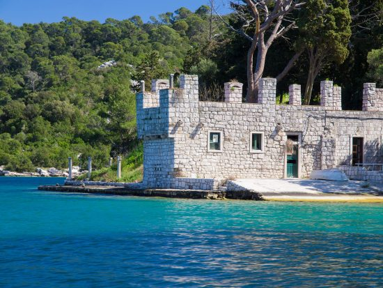 Southern Explorer Mini-Cruise Traditional Ensuite 2021 (Split – Dubrovnik)