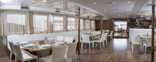 Il Mare Restaurant 3