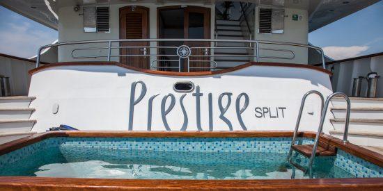 prestige - 104 2