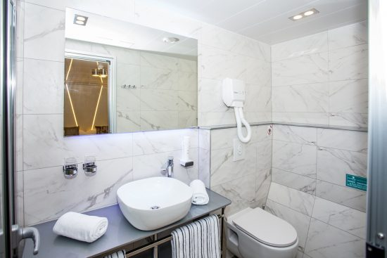 Bathroom 2 Small