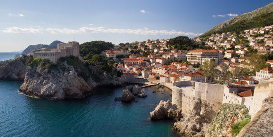 Dalmatian Symphony 2022 (Split-Dubrovnik)