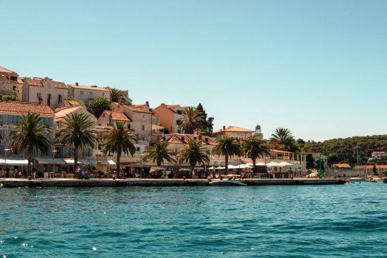 Croatian Elegance 2022 (Split – Split)