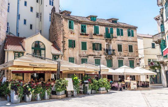 Discover Dalmatia 2021 (Dubrovnik – Dubrovnik)