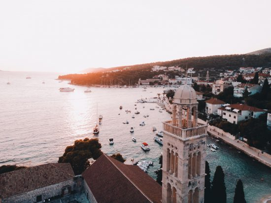 A Taste of Croatia 2021 (Dubrovnik – Split)