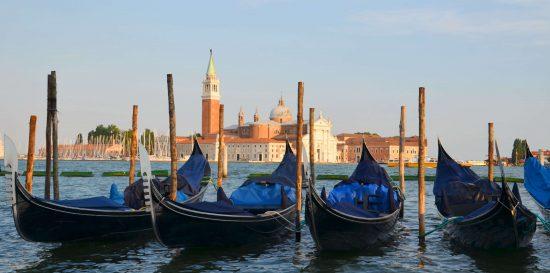 Dalmatian Odyssey, Croatia and Italy 2021 (Dubrovnik – Venice)
